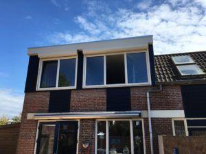 Aanbouw-Enkhuizen-300x225