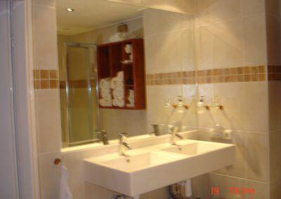 wasbakken-badkamer-2005